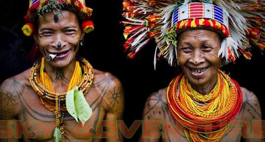 Indonesia asli garut - 3 5
