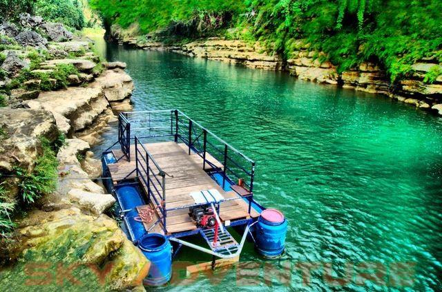 Image Result For Bandung Indonesia Holidaysa