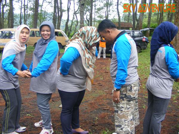 Team Building (10)