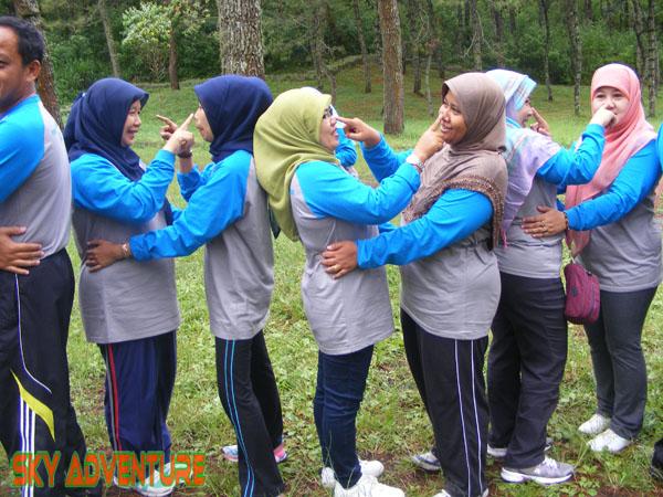 Team Building (11)
