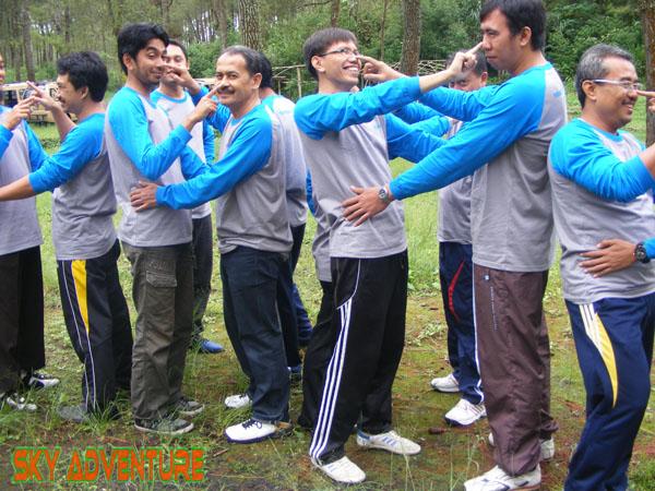 Team Building (12)