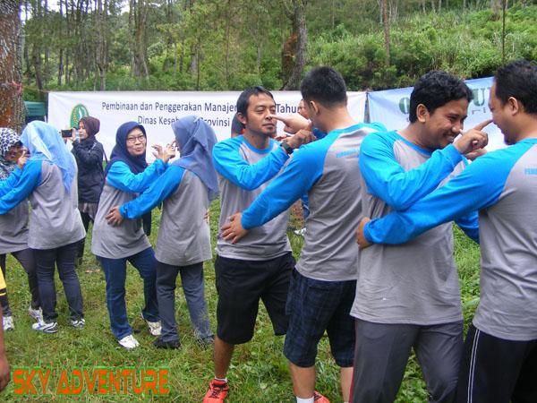 Team Building (13)