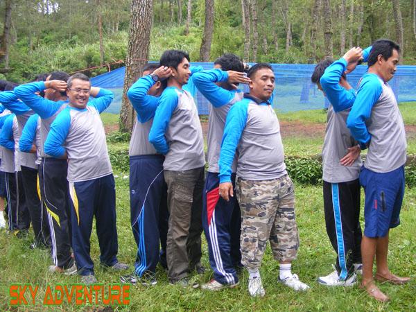 Team Building (14)