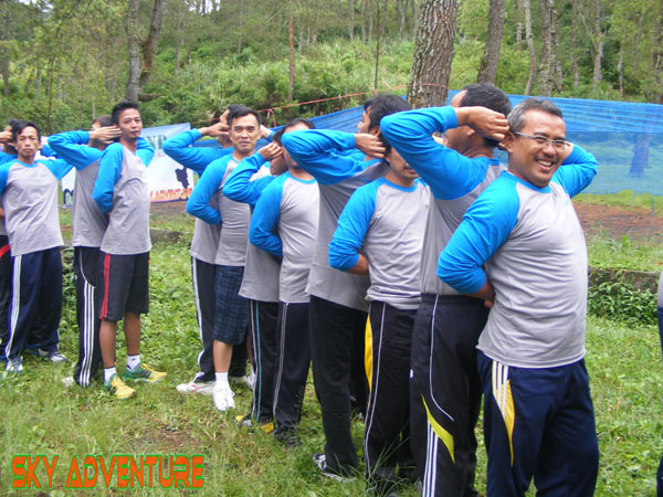 Team Building (15)