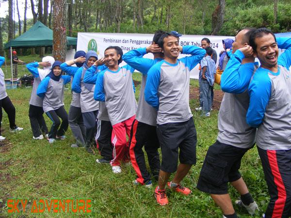 Team Building (16)