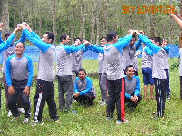 Team Building (17)