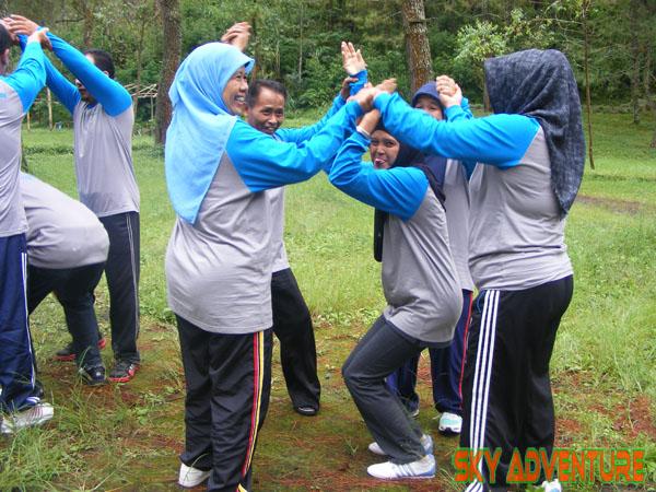 Team Building (18)