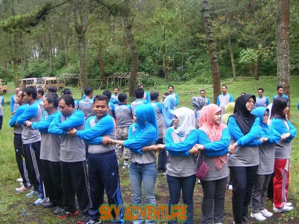 Team Building (19)