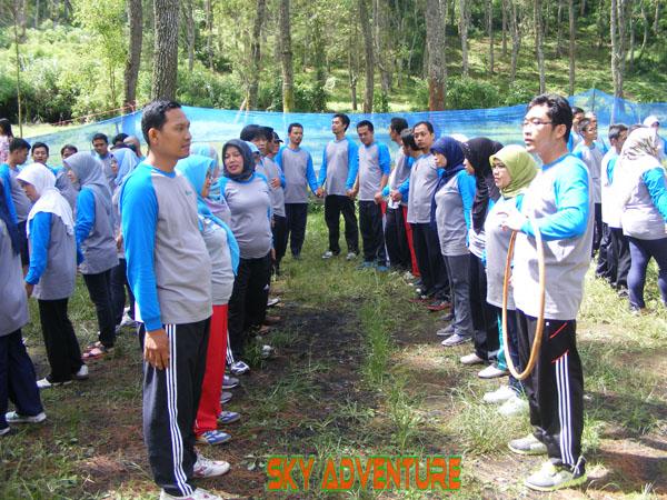 Team Building (22)