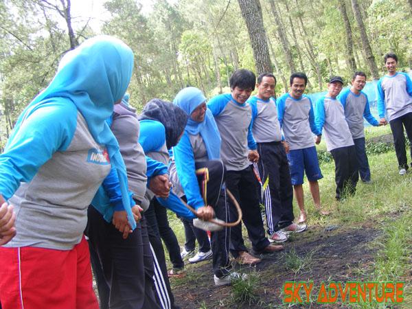 Team Building (23)