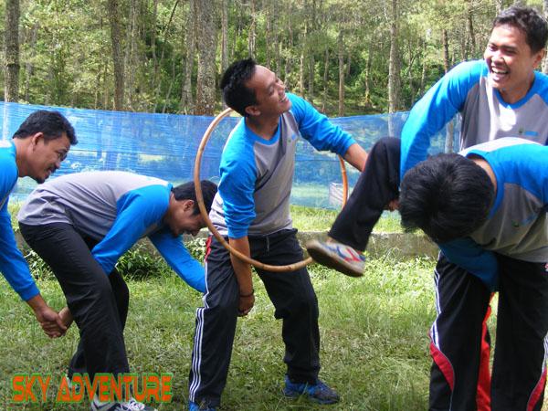 Team Building (28)