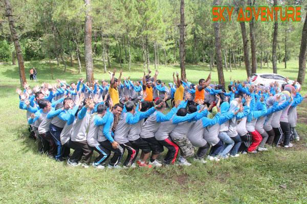 Team Building (4)