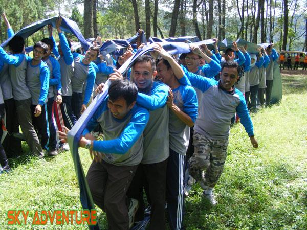Team Building (42)