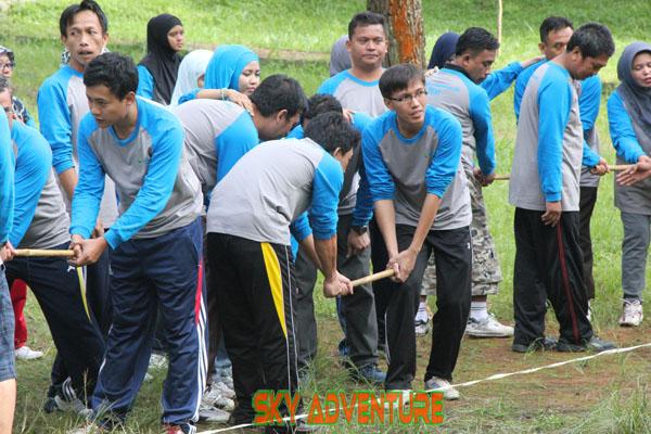 Team Building (43)