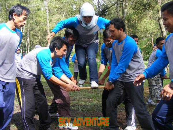 Team Building (48)