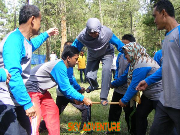 Team Building (49)