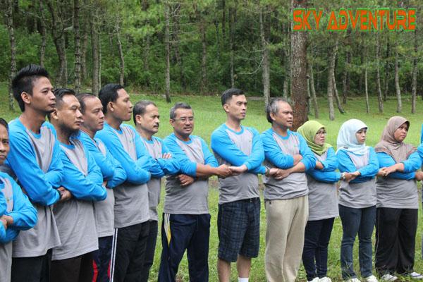 Team Building (5)