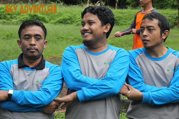 Team Building (6)