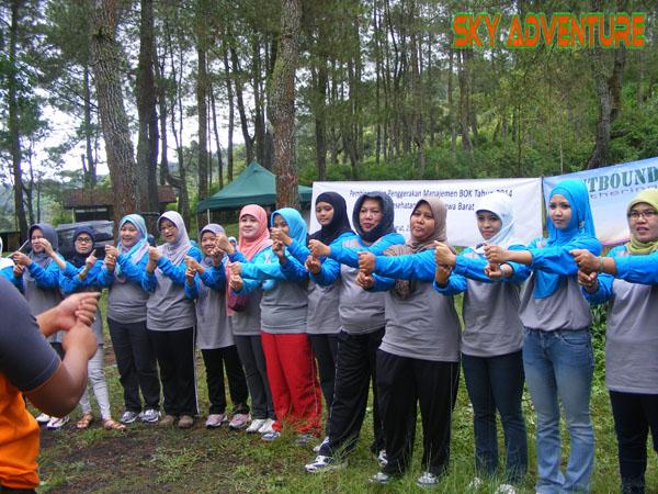 Team Building (8)