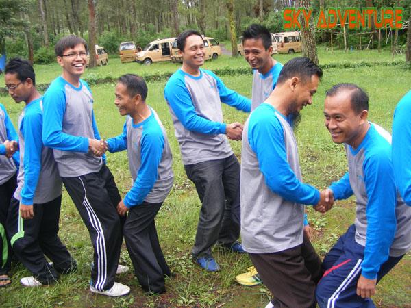 Team Building (9)