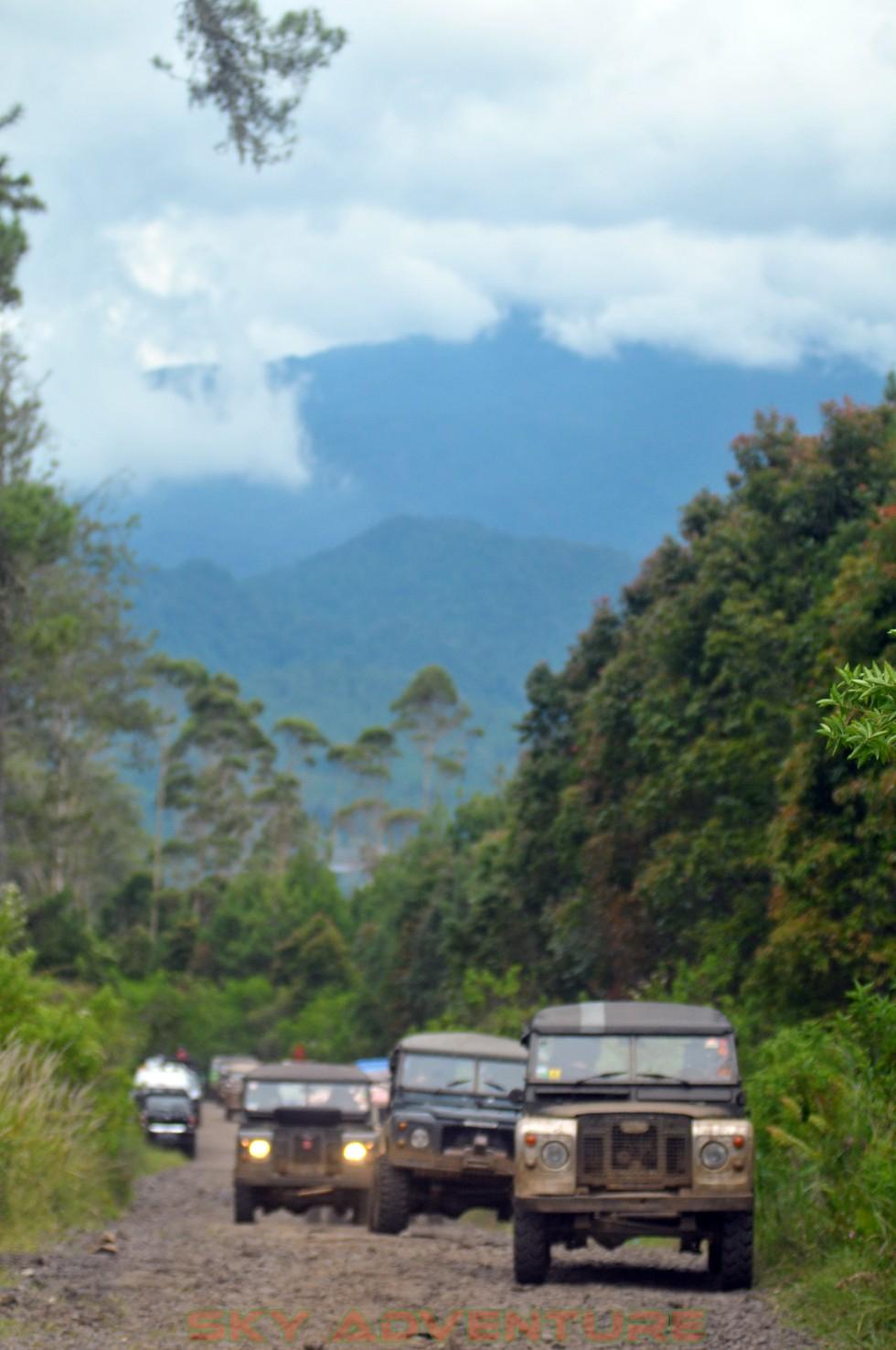 Wisata Offroad di Pangalengan jawa barat, Outbound di Pangalengan, Outbound Pangalengan, Rafting Pangalengan, Camping Pangalengan