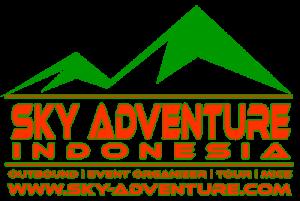 logo web SKY