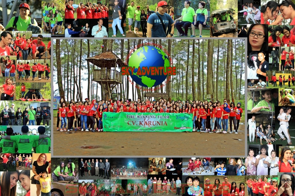 outbound-lembang-outbound-bandung-event-organizer-outbound