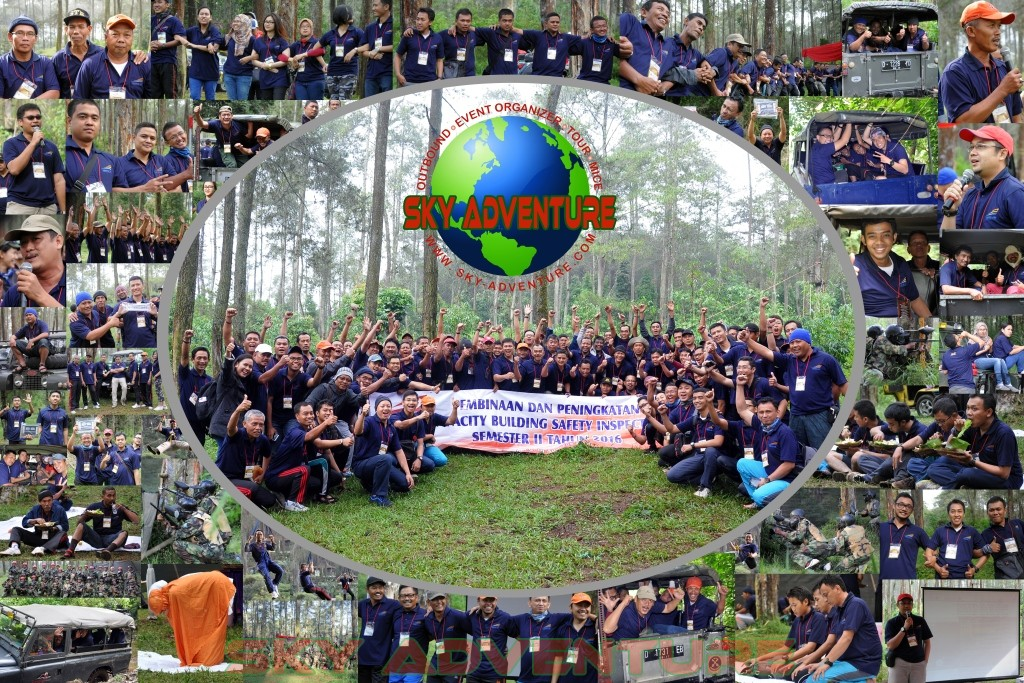 outbound-lembang-outbound-bandung-provider-outbound-dan-event-organizer-outbound-di-lembang-bandung