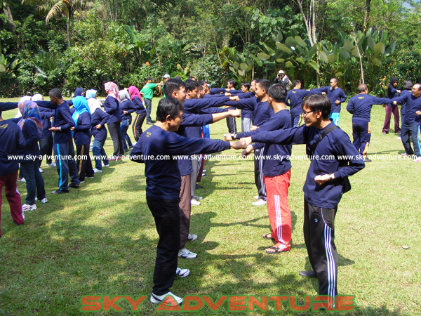 "company gathering outbound ""ice breaking games, fun games, team building games, high impact, high rope, sky rope"" dinas provinsi jawa barat di sukabumi - jawa barat indonesia company gathering outbound dinas provinsi jawa barat di sukabumi"