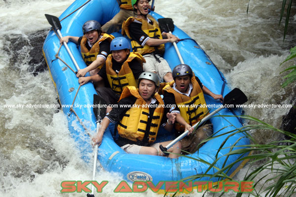 rafting pangalengan | Plaza Mandiri - Adventure Land | adventure land | adventure land lembang | area outbound adventure land | Fun game adventure land | team building adventure land | paintball adventure land | lembang adventure land | offroad adventure land | sky adventure land |