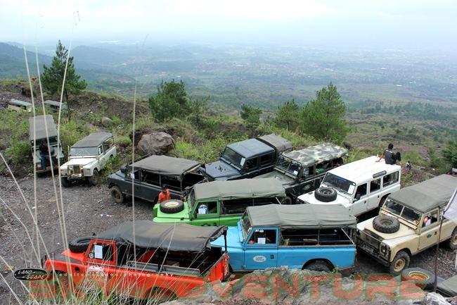 Offroad Garut   Offroad Gunung Guntur   Offroad Situ Cibeureum   Offroad di Gunung Guntur   Offroad Lembang   Offroad Sukawana   Offroad Gunung Putri   Offroad