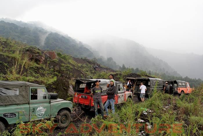 Offroad Garur   Offroad di Garut   Offroad Gunung Guntur   Offroad Situ Cibeureum   Offroad di Gunung Guntur   Offroad Lembang   Offroad Sukawana   Offroad Gunung Putri   Offroad