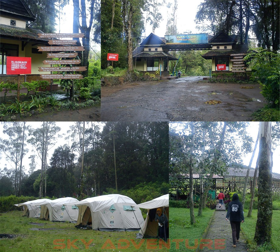 Camping Ranca Upas Ciwidey | Camping Ranca Upas Ciwidey | Camping Ciwidey | Camping Ranca Upas | Outbound Ciwidey | Outbound Ranca Upas | Paintball | Fun Game | Team Building