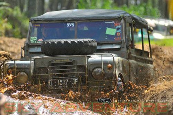 offroad adventure Outbound Bandung | Outbound di Bandung | Offroad Bandung | Offroad Lembang | Offroad di Bandung | Offroad di Lembang | Family Gathering Bandung | Family Gathering Lembang | Corporate Gathering Lembang | Corporate Gathering Bandung | Outbound Lembang | Outbound di Lembang | Outbound Cikole | Outbound Cikole Lembang