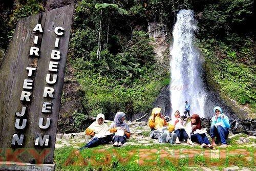 Tempat Wisata Cibodas Bandung Tempat Wisata Indonesia