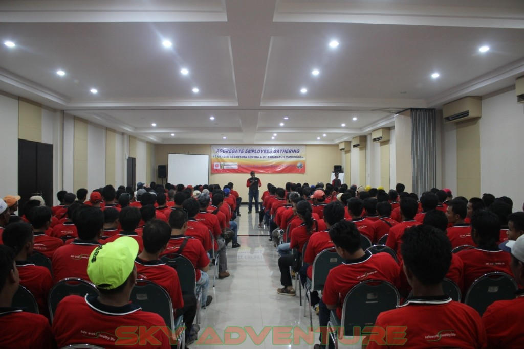OUTBOUND BOGOR ,OUTBOUND TRAINING,TEAM BUILDING,PEOPLE DEVELOPMENT 2