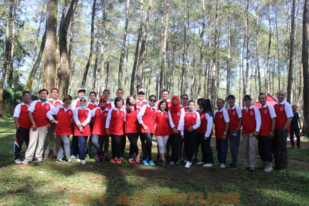 OUTBOUND BOGOR ,OUTBOUND TRAINING,TEAM BUILDING,PEOPLE DEVELOPMENT2