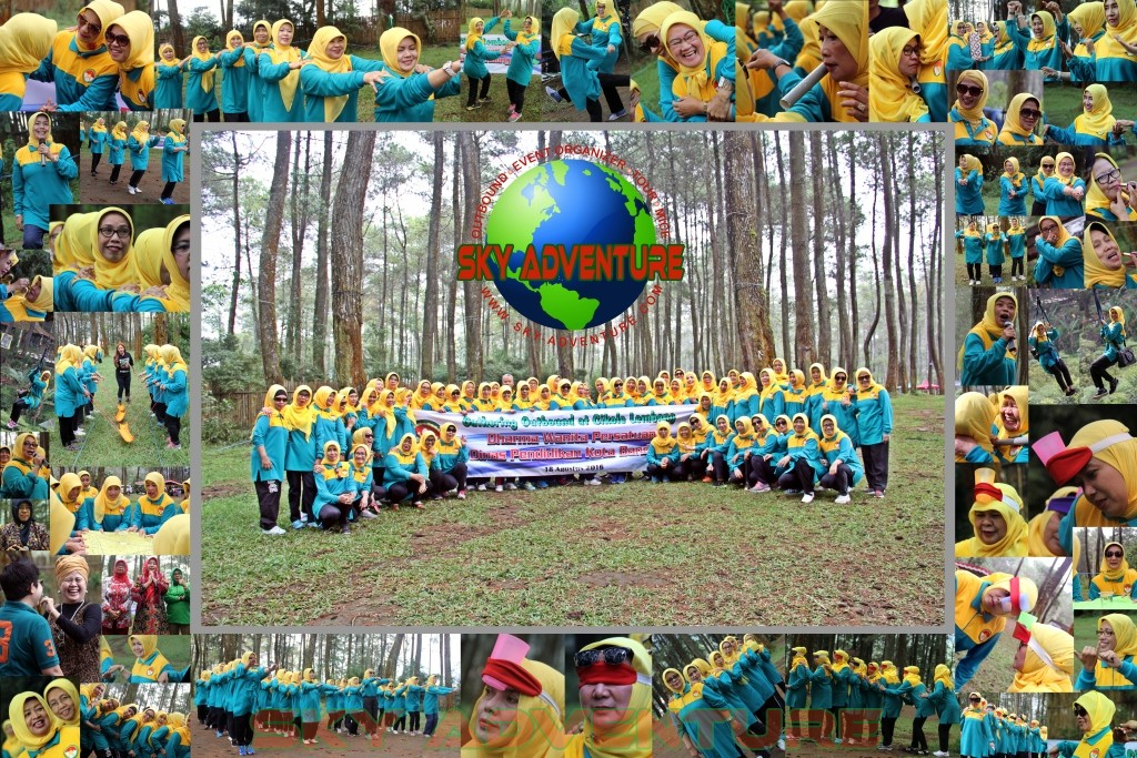 outbound-lembang-bandung-event-organizer-outbound-service-safety-and-quality